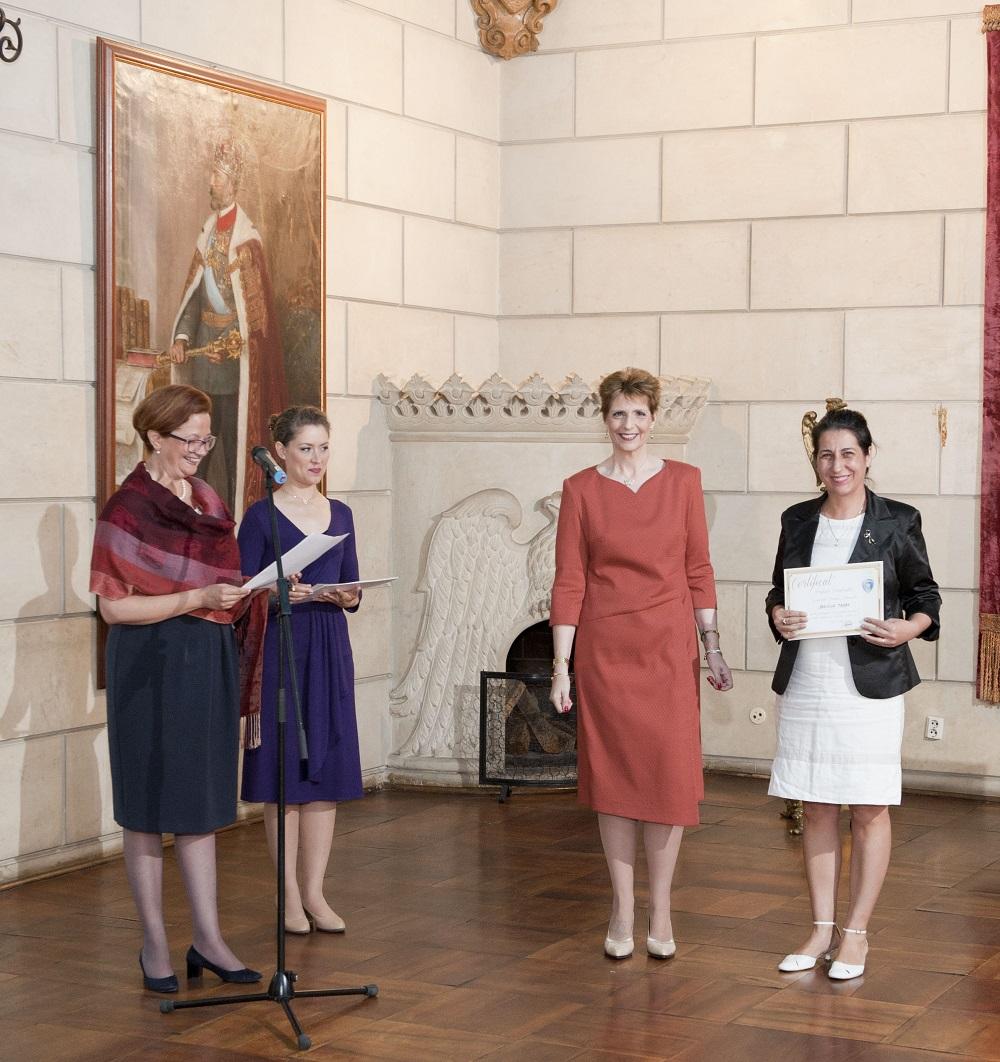 principesa-maria-ceremonie-de-premiere-patrula-de-reciclare-palatul-elisabeta-9-iunie-2017-foto-daniel-angelescu-c-casa-ms-6