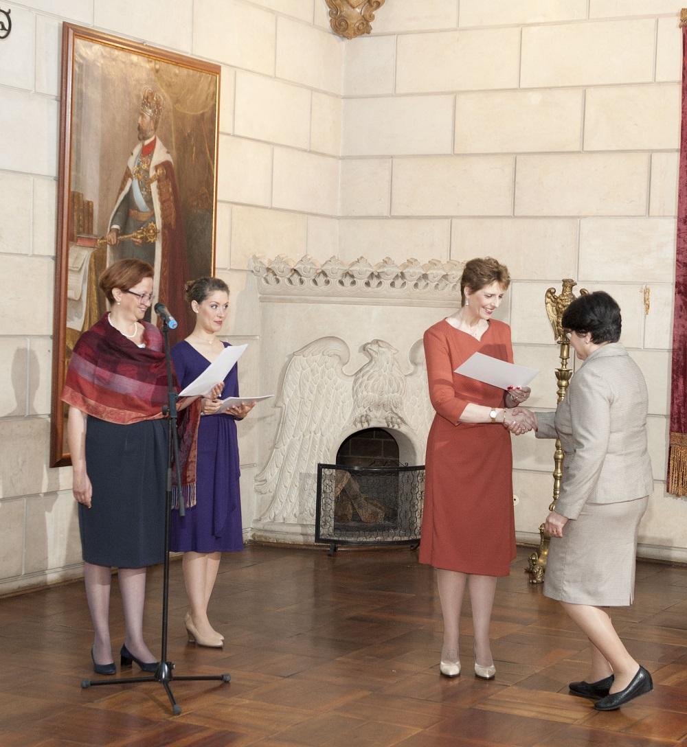 principesa-maria-ceremonie-de-premiere-patrula-de-reciclare-palatul-elisabeta-9-iunie-2017-foto-daniel-angelescu-c-casa-ms-9