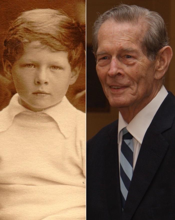 90-de-ani-de-la-proclamarea-regelui-mihai