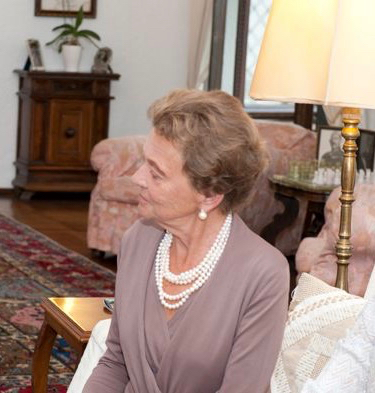 Imagini pentru Elisabeta arhiducesa